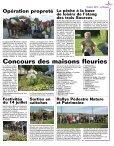 Kiosque d'octobre 2010 - Office municipal de tourisme de Wormhout - Page 5