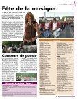 Kiosque d'octobre 2010 - Office municipal de tourisme de Wormhout - Page 7