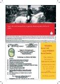 Reitsport Brink - Der Kleine Georg - Seite 2