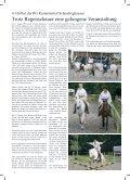 Reitsport Brink - Der Kleine Georg - Seite 4