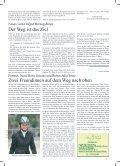 Reitsport Brink - Der Kleine Georg - Seite 5