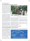 Reitsport Brink - Der Kleine Georg - Seite 7