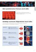 LED - Hella - Seite 5