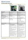 effiziente - Seite 4