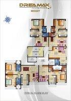 Dreamax Height Andheri, Mumbai - Page 2