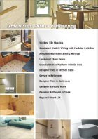 Dreamax Height Andheri, Mumbai - Page 3