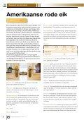 Vlaamse Schrijnwerker_november_2008.pdf - Bouwmagazines - Page 6