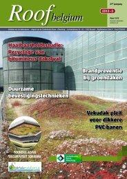5 - Bouwmagazines