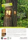 5 - Bouwmagazines - Page 2