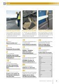 5 - Bouwmagazines - Page 3