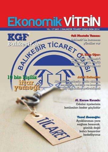 Ekonomik Vitrin .pdf
