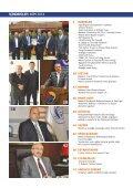 Ekonomik Vitrin .pdf - Page 4