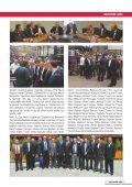 Ekonomik Vitrin .pdf - Page 7