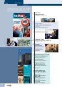 RIS/PACS-Investitionen: - Medizin-EDV - Seite 4
