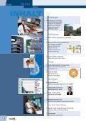 RIS/PACS-Investitionen: - Medizin-EDV - Seite 6