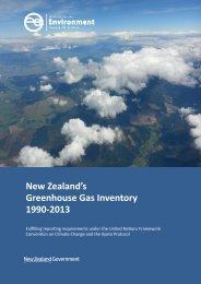 ghg-inventory-1990-2013