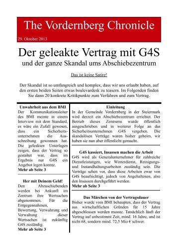 vordernberg-chronical2