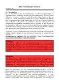 vordernberg-chronical2 - Seite 3