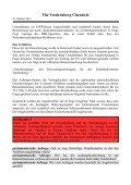 vordernberg-chronical2 - Seite 4