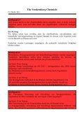 vordernberg-chronical2 - Seite 5