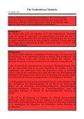 vordernberg-chronical2 - Seite 6