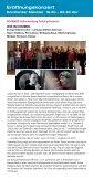 28 april 2012 - Hospiz Konstanz e.V. - Page 3