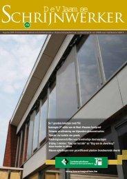 Vlaamse Schrijnwerker_augustus_2009.pdf - Bouwmagazines