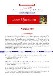 LQ-500