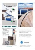 Vlaamse Schrijnwerker_mei_2008.pdf - Magazines Construction - Page 4