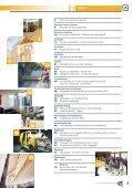 Vlaamse Schrijnwerker_mei_2008.pdf - Magazines Construction - Page 5