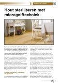 Vlaamse Schrijnwerker_mei_2008.pdf - Magazines Construction - Page 7