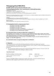 BRL 0514 WB.pdf - Certificaten Beheer - Komo