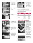 WDCI J&H - Allstate Insulation - Page 3
