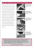 WDCI J&H - Allstate Insulation - Page 5