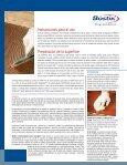 Vapor-Lock™ - Bostik, Inc - Page 2