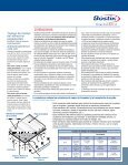 Vapor-Lock™ - Bostik, Inc - Page 3