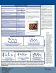 Vapor-Lock™ - Bostik, Inc - Page 4