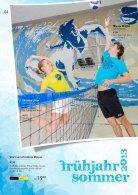 unterstützen Sie Kärntens Nachwuchssportler PRODUKTES - Page 4