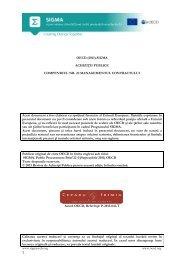 Click aici pentru a deschide documentul. - Achizitii publice