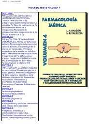 5 farmacologia (5volumenes)
