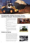 Land-, Bau-, Forstmaschinen und Stapler Hella-Produktübersicht: - Seite 2