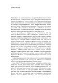 tse-imagotutkimus-2015 - Page 7