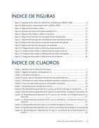 PRODUCCIÓN MÁS LIMPIA - Page 5
