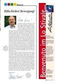 Ei - Hilla Magazin - Seite 3