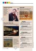Ei - Hilla Magazin - Seite 4