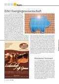 Ei - Hilla Magazin - Seite 6