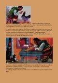 Las Habichuelas Mágicas - sec coahuila - Page 2