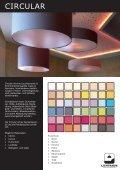 Individuell angefertigte Textilleuchten von Lichtraum - Seite 4