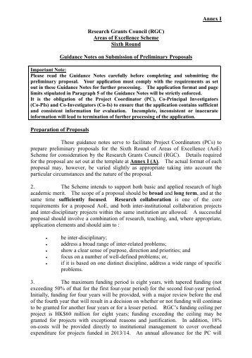 Help personal statement