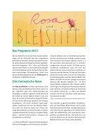 o_19ihcsbicnma1fl4pn0qop42a.pdf - Seite 4